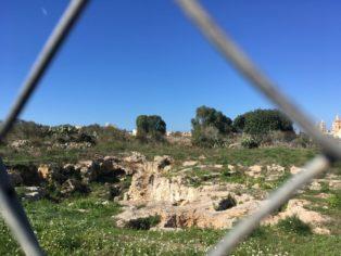 MaltaGozo Xaghra 083 314x236 - Auf Göttinnenspuren in Malta & Gozo - Rückblick 2/3: die Tempel
