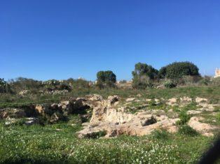 MaltaGozo Xaghra 088 314x235 - Auf Göttinnenspuren in Malta & Gozo - Rückblick 2/3: die Tempel