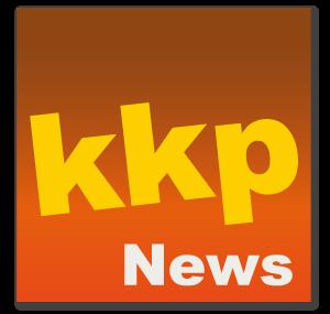 KKPnews transp - KKP Newsletter abonnieren