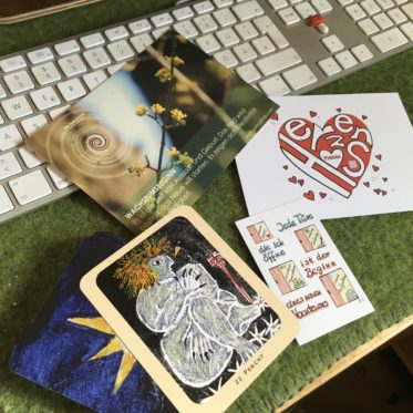 Kartensets 373x373 - Kartensets - vier Vorstellungen