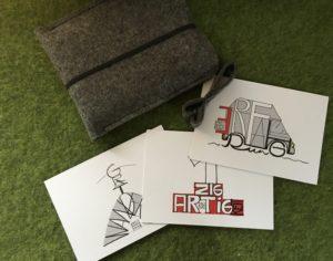 Kartensets Freiraumfrau e1520850585112 300x236 - Kartensets - vier Vorstellungen
