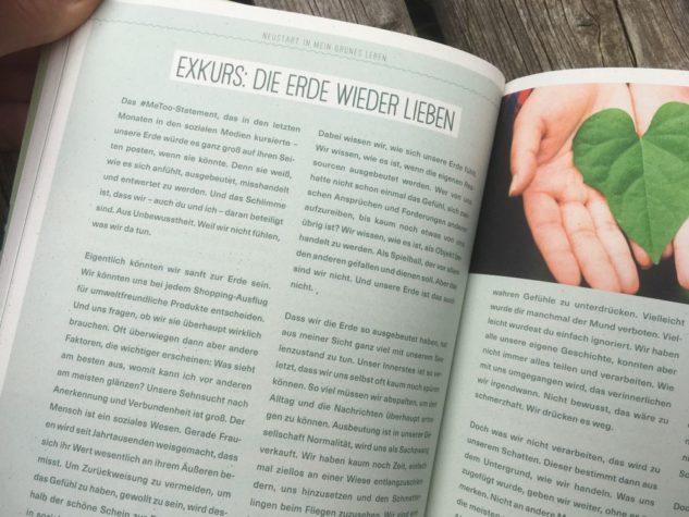 MeinHerzschlaegtgruen LuisaDellert 003 633x475 - Buchtipp: Mein Herz schlägt grün - Weltverbessern für Anfänger