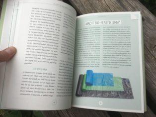 MeinHerzschlaegtgruen LuisaDellert 004 314x235 - Buchtipp: Mein Herz schlägt grün - Weltverbessern für Anfänger