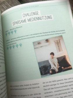 MeinHerzschlaegtgruen LuisaDellert 006 250x333 - Buchtipp: Mein Herz schlägt grün - Weltverbessern für Anfänger