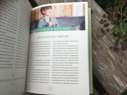 MeinHerzschlaegtgruen LuisaDellert 007 444x333 - Buchtipp: Mein Herz schlägt grün - Weltverbessern für Anfänger