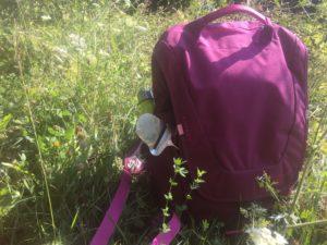 img 3296 300x225 - Die Käsehobel-Challenge: mit kleinem Gepäck auf große Reise