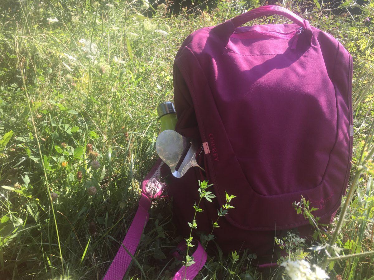 img 3296 - Die Käsehobel-Challenge: mit kleinem Gepäck auf große Reise