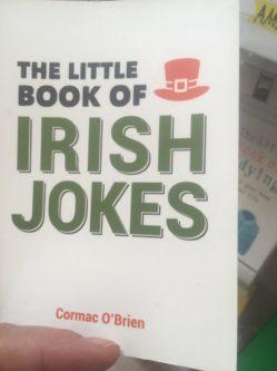 """img 3453 249x333 - Hurling, keine Bücher und Besuch beim """"pickled Earl"""" - mit dem Käsehobel in Irland"""