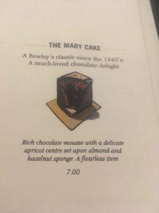 img 3775 227x303 - Über üppigen Tee, Heilige Quellen und good ol´ Dublin - mit dem Käsehobel in Irland