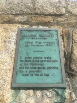 img 3912 249x333 - Über üppigen Tee, Heilige Quellen und good ol´ Dublin - mit dem Käsehobel in Irland