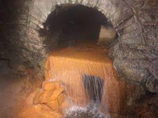 img 4134 227x170 - Bath & Shower - mit dem Käsehobel in England
