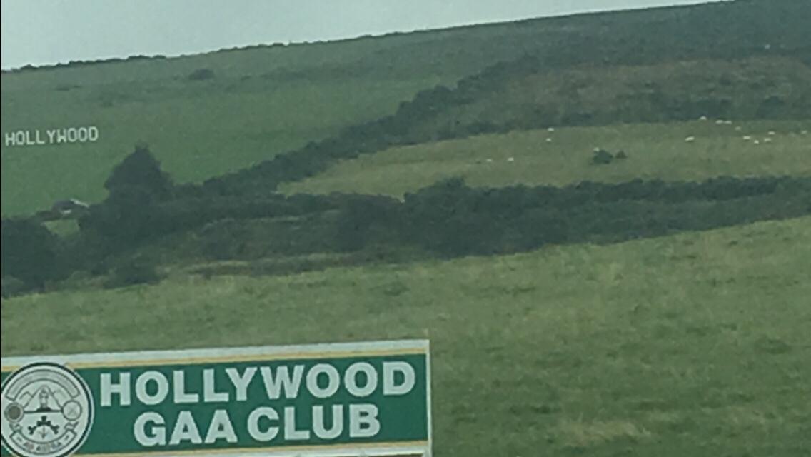 img f240020187b2 1 - Glendalough: Besuch im Tal der zwei Seen - mit dem Käsehobel in Irland