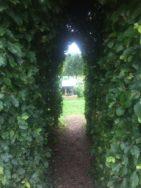 img 4411 141x188 - Chalice Well, eine bezaubernde Kapelle und ein magischer Garten - mit dem Käsehobel in England