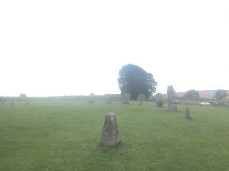 img 4633 445x333 - Steinkreise, Pubs und Kathedralen - mit dem Käsehobel in England