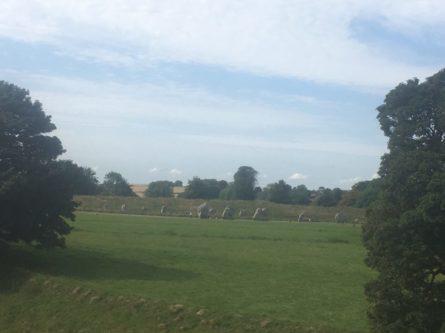 img 4661 445x333 - Steinkreise, Pubs und Kathedralen - mit dem Käsehobel in England