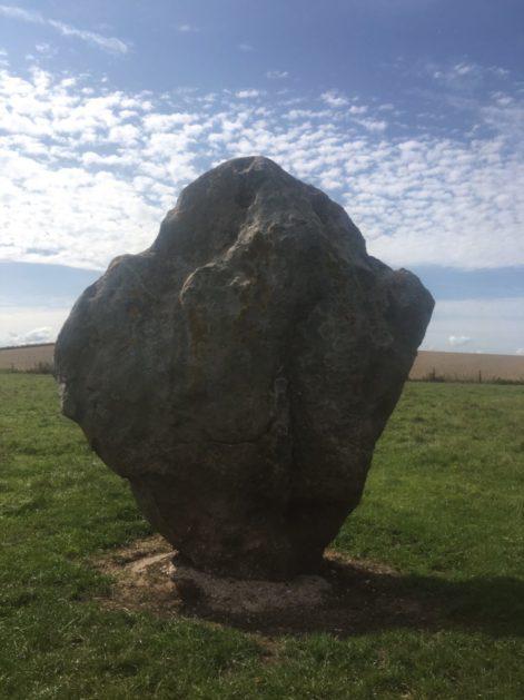 img 4673 471x629 - Steinkreise, Pubs und Kathedralen - mit dem Käsehobel in England