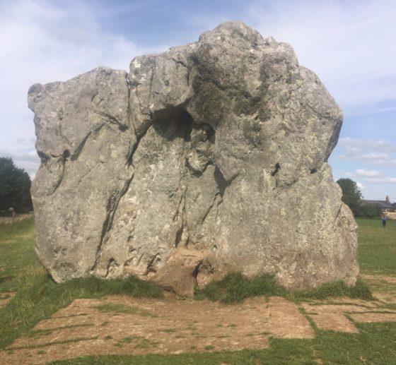 img 4690 560x517 - Steinkreise, Pubs und Kathedralen - mit dem Käsehobel in England