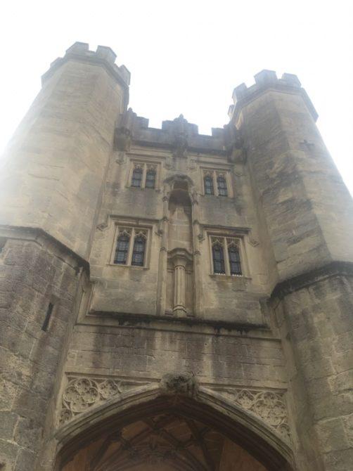 img 4780 502x670 - Steinkreise, Pubs und Kathedralen - mit dem Käsehobel in England