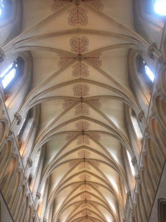 img 4784 340x454 - Steinkreise, Pubs und Kathedralen - mit dem Käsehobel in England