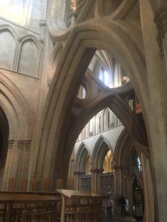 img 4789 235x313 - Steinkreise, Pubs und Kathedralen - mit dem Käsehobel in England