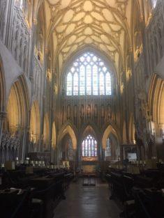 img 4790 235x313 - Steinkreise, Pubs und Kathedralen - mit dem Käsehobel in England