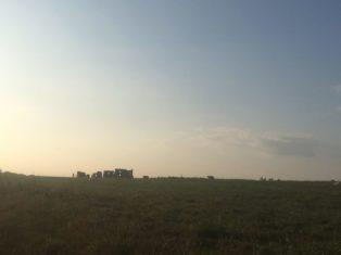 img 4889 314x235 - Stonehenge - mit dem Käsehobel in England