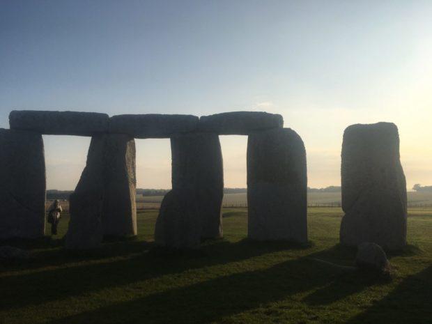 img 4911 620x465 - Stonehenge - mit dem Käsehobel in England