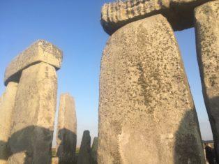 img 4914 314x235 - Stonehenge - mit dem Käsehobel in England