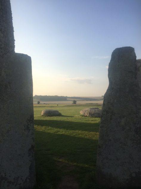 img 4920 473x632 - Stonehenge - mit dem Käsehobel in England