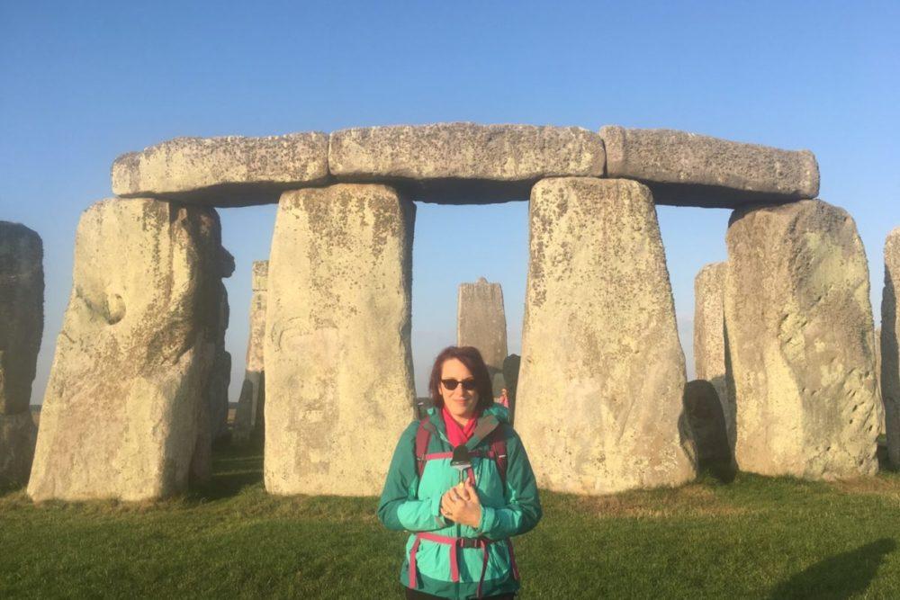 img 4929 1000x667 - Stonehenge - mit dem Käsehobel in England