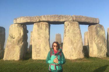 img 4929 373x248 - Stonehenge - mit dem Käsehobel in England