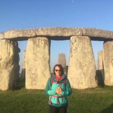 img 4929 373x373 - Stonehenge - mit dem Käsehobel in England
