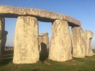 img 4931 314x235 - Stonehenge - mit dem Käsehobel in England