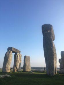 img 4941 223x298 - Stonehenge - mit dem Käsehobel in England