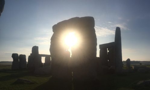 img 4958 497x298 - Stonehenge - mit dem Käsehobel in England