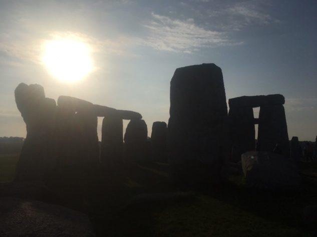 img 4960 633x474 - Stonehenge - mit dem Käsehobel in England