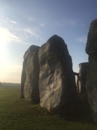 img 4961 327x437 - Stonehenge - mit dem Käsehobel in England
