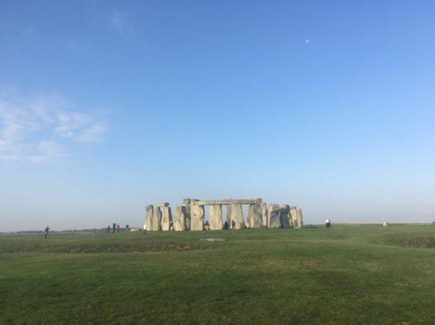 img 4975 633x474 - Stonehenge - mit dem Käsehobel in England
