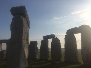 img 4984 314x235 - Stonehenge - mit dem Käsehobel in England