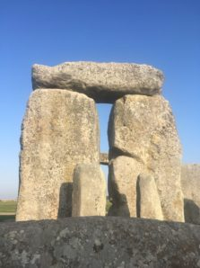 img 4985 223x298 - Stonehenge - mit dem Käsehobel in England