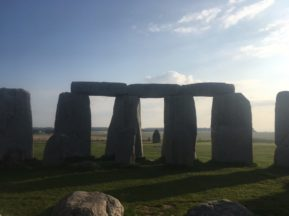 img 4988 289x216 - Stonehenge - mit dem Käsehobel in England