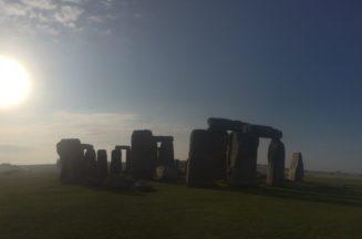 img 4992 327x216 - Stonehenge - mit dem Käsehobel in England