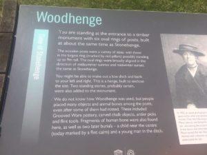 img 5055 300x225 - Stonehenge - mit dem Käsehobel in England
