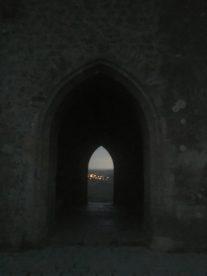 TorEngland2018 052 207x276 - Gog, Magog und ein magischer Sonnenuntergang am Tor - mit dem Käsehobel in England