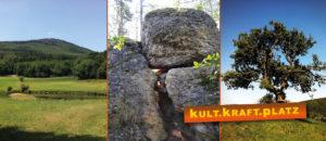 AltesGrab IKJ KKP 300x130 - Groisswiese & das alte Grab bei Hernstein - Kraftplatzwanderung