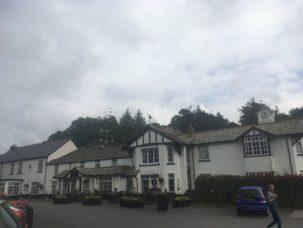 Dartmoor Creamtea England2018 001