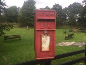 Dartmoor Creamtea England2018 002
