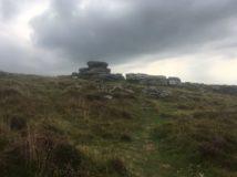 Dartmoor Montag England2018 059