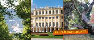 Schoenbrunn IKJ KKP 300x130 - Geomantischer Spaziergang im Schlosspark Schönbrunn 2019