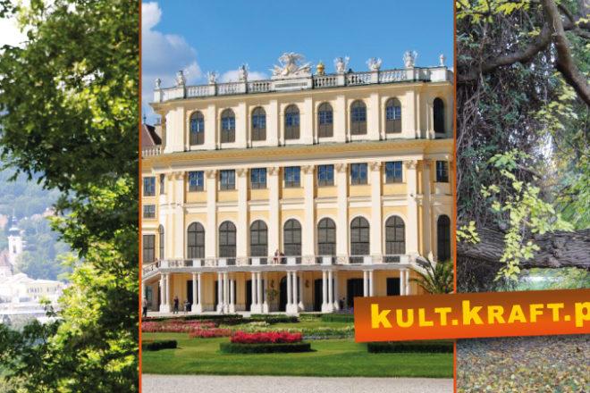 Schoenbrunn IKJ KKP 660x440 - Geomantischer Spaziergang im Schlosspark Schönbrunn 2019 - I & II (neu)